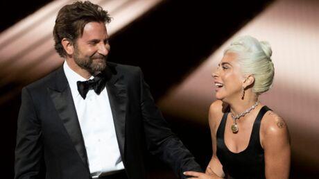 Lady Gaga: où en est sa relation avec Bradley Cooper?