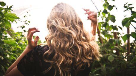 shampooing-naturel-le-top-10-des-recettes-a-realiser-soi-meme