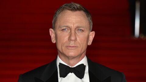 Daniel Craig imbuvable sur le tournage de James Bond? Ses collègues balancent