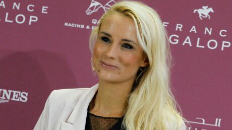 Elodie Gossuin n'annoncera plus les points à l'Eurovision: voici sa remplaçante