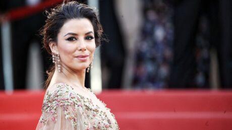 Cannes 2019 – L'Oréal Paris réinterprète la montée des marches