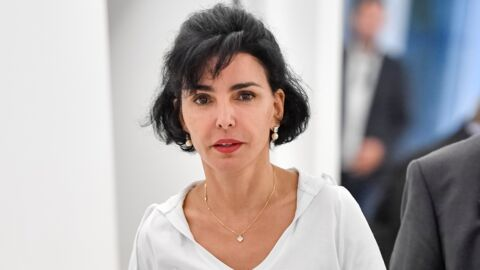 Rachida Dati: cette manie qui agace fortement des élus parisiens