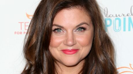 PHOTO Tiffani Thiessen (Beverly Hills) dévoile le visage de sa mère… qui est son portrait craché !