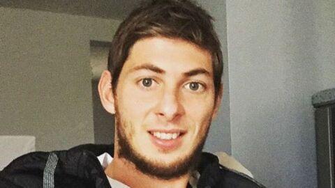 Emiliano Sala: mort de son père Horacio, trois mois après la disparition du footballeur