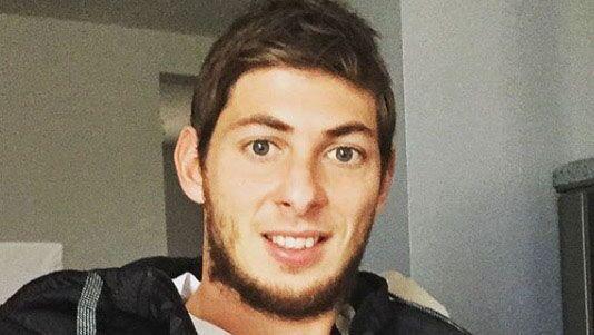 Emiliano Sala : mort de son père Horacio, trois mois après la disparition du footballeur
