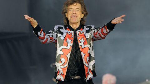 VIDEO Mick Jagger hospitalisé: Philippe Manœuvre donne des nouvelles rassurantes