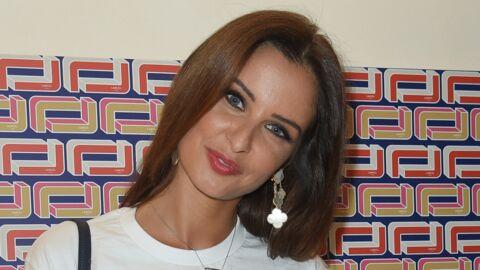 Malika Ménard seins nus, elle surprend ses abonnés avec une photo «osée»
