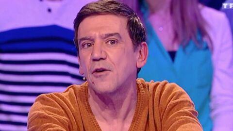 Christian Quesada: sa demande suspecte à TF1 le jour de son élimination des 12 Coups de midi