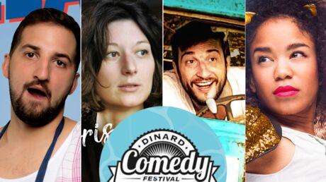 dinard-comedy-festival-la-peche-d-elodie-arnould-et-lepomme-de-manon