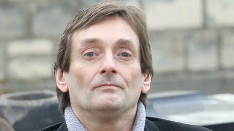 Pierre Palmade «traumatisé» par son accusation de viol: il revient sur le scandale