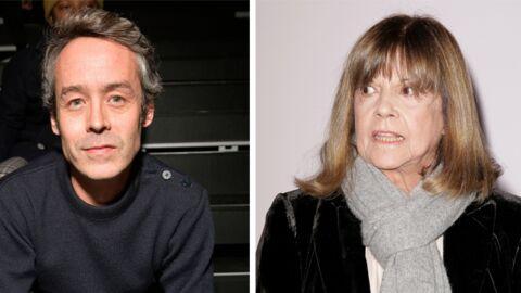 Chantal Goya furieuse: ce sale coup de Yann Barthès qui l'a mise hors d'elle