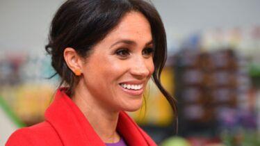 Duchess of excess?