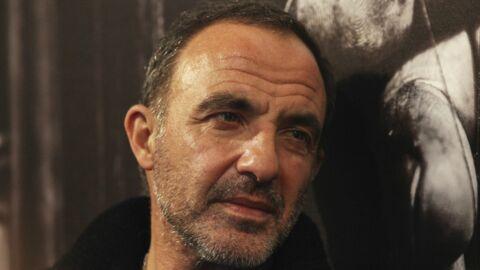 PHOTO Nikos Aliagas: ses mots touchants 12 ans après la mort de Grégory Lemarchal