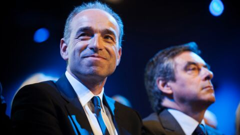 Jean-François Copé: comment il humiliait François Fillon alors qu'il était Premier ministre