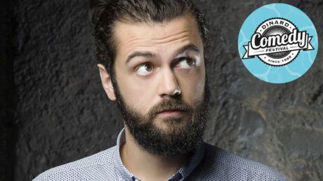 dinard-comedy-festival-2019-le-palmares-et-le-sacre-de-charles-nouveau