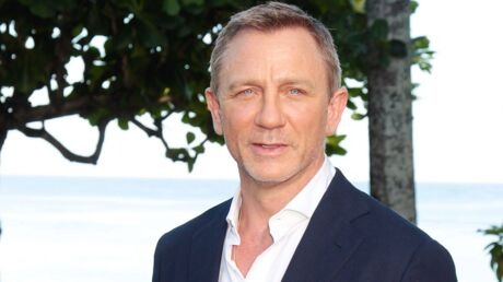 Daniel Craig: qui est Jean-Charles Rousseau, le charmant Français qui joue la doublure de James Bond?