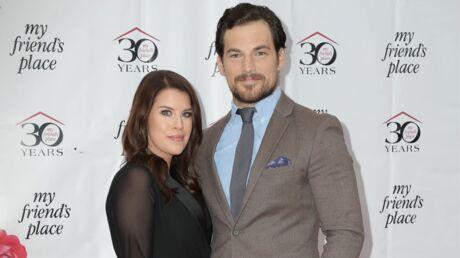 PHOTO Grey's Anatomy: Giacomo Gianniotti (DeLuca) s'est marié!
