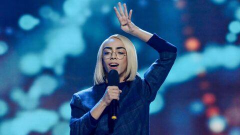 Bilal Hassani à l'Eurovision: comment Eric Antoine et Garou sont à l'origine de sa rencontre avec Madame Monsieur