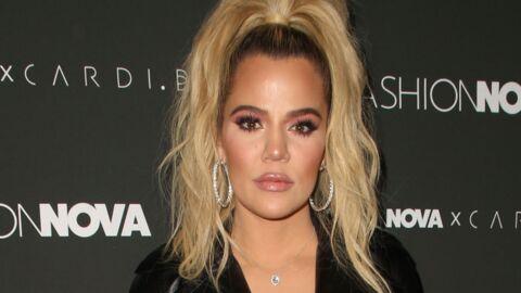 Khloé Kardashian trompée: son lourd combat pour sortir de l'enfer des infidélités