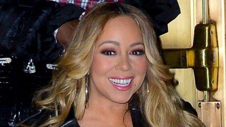 PHOTOS Mariah Carey organise une fête grandiose pour l'anniversaire de ses jumeaux, Monroe et Moroccan