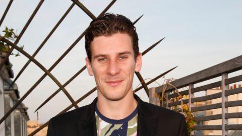Pierre-Ambroise Bosse: le parquet requiert une amende contre l'athlète après sa violente rixe