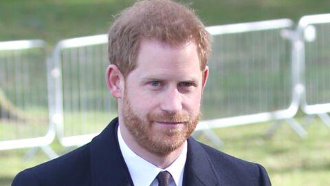 Pourquoi le prince Harry va devoir tirer un trait sur son congé paternité