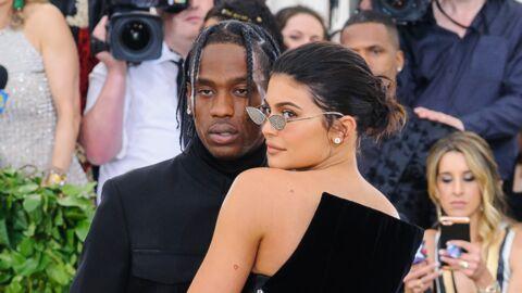 PHOTOS Kylie Jenner: son incroyable demande à Travis Scott pour son anniversaire