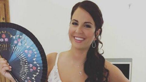 Mariés au premier regard 3: Marlène se sépare de sa robe de mariée pour la bonne cause