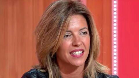 L'île de la tentation: Marie explique pourquoi elle a changé de prénom