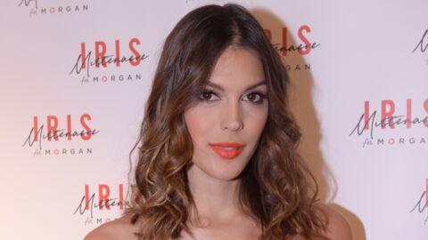Iris Mittenaere célibataire? Son titre de Miss Univers «fait peur aux hommes»