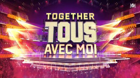 The Voice: la productrice de Together sur M6 flingue le télé-crochet de TF1