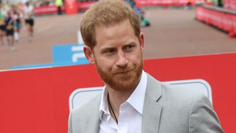 Accouchement de Meghan Markle: le voyage du prince Harry au Pays-Bas reporté