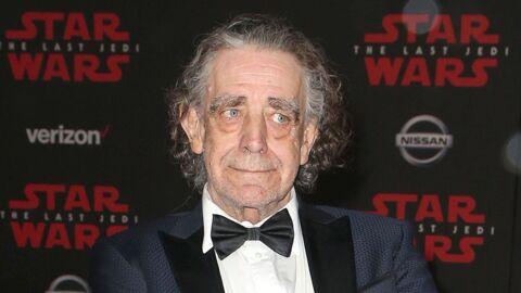 Mort de Peter Mayhew: le premier interprète de Chewbacca dans Star Wars avait 74 ans