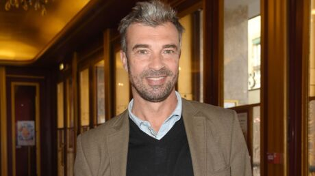 Candice Renoir: Jean-Pierre Michaël révèle pourquoi il a «un peu la pression» de travailler avec sa femme Cécile Bois