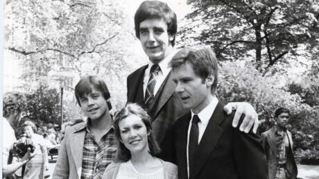 Mort de Peter Mayhew (Chewbacca): Mark Hamill, Harrison Ford, George Lucas… les stars de Star Wars lui rendent hommage