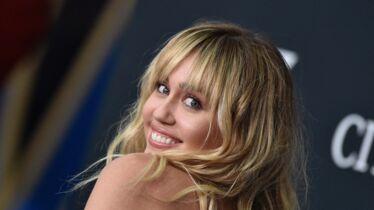 Britney en danger?