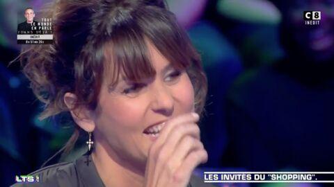 VIDEO Faustine Bollaert assume sa chirurgie esthétique: ce qu'elle a fait refaire