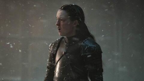Game of Thrones: Bella Ramsey (Lyanna Mormont) empêchée de regarder la série par ses parents