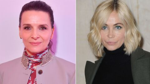 Juliette Binoche et Emmanuelle Béart critiquées après leur soutien aux Gilets jaunes
