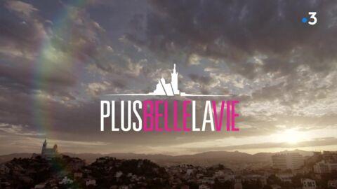 Mort de Philippe Carrese: Laetitia Milot, Elodie Varlet… les stars de Plus belle la vie lui rendent hommage