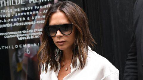 Victoria Beckham: pourquoi elle refuse que ses enfants aillent au concert des Spice Girls?