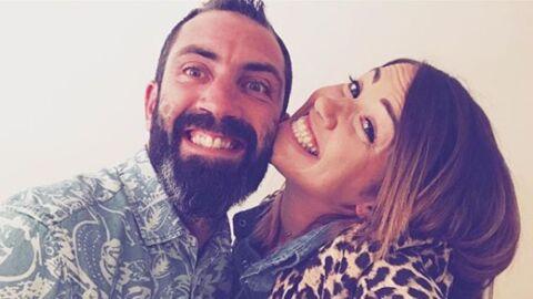 PHOTOS Mariés au premier regard: Tiffany et Justin fêtent leur premier anniversaire de mariage