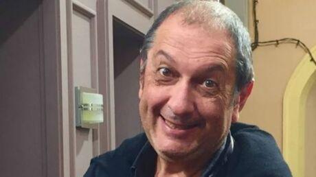 Mort de Philippe Carrese: la série Plus belle la vie va rendre hommage au réalisateur