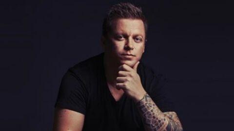 Mort d'Adam Sky : de quoi est décédé le célèbre DJ australien ?