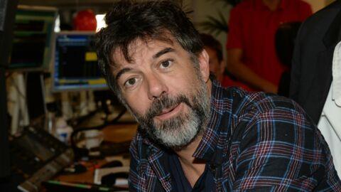 Stéphane Plaza: ses agences immobilières accusées de racisme, il réagit