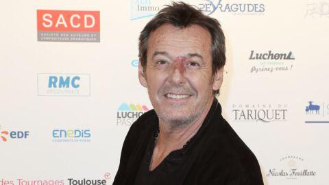 Jean-Luc Reichmann: sa réaction émue à l'annonce du départ de France Télévisions de Thierry Beccaro