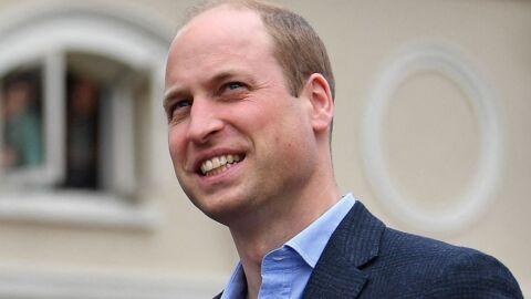 Le prince Harry papa: la petite blague de son frère William sur les bébés qui en dit long