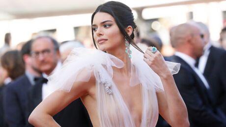Festival de Cannes – Ces coiffures qui ont fait le buzz