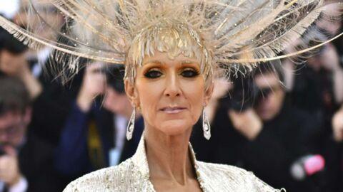 MET Gala 2019: Céline Dion n'avait pas tout à fait compris le thème de la soirée