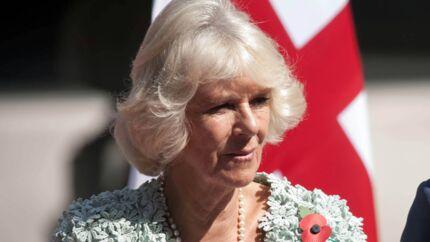 Rose Hanbury: ce point commun que la supposée maîtresse de William partage avec Camilla Parker Bowles